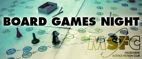boardgamesnight